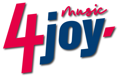 4joy-music GbR